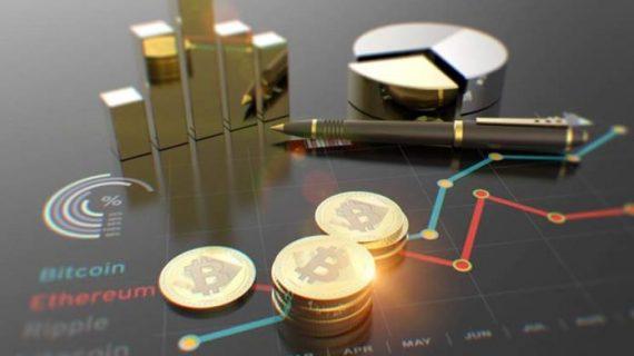 Chile: TDLC rechaza a Crypto Chile en demanda contra sector bancario