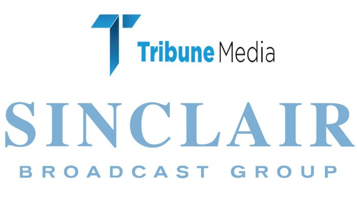 US: Judge drops hearing into Sinclair after failed Tribune merger