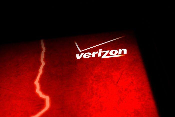 US: Lawmakers demand FTC investigate Verizon fire department data throttling