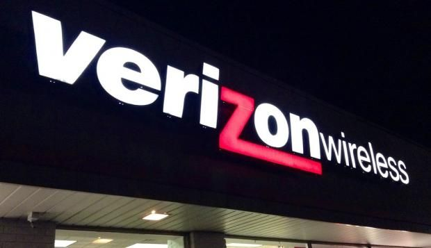 US: Verizon urges Amex-like caution for SCOTUS' App Store ruling
