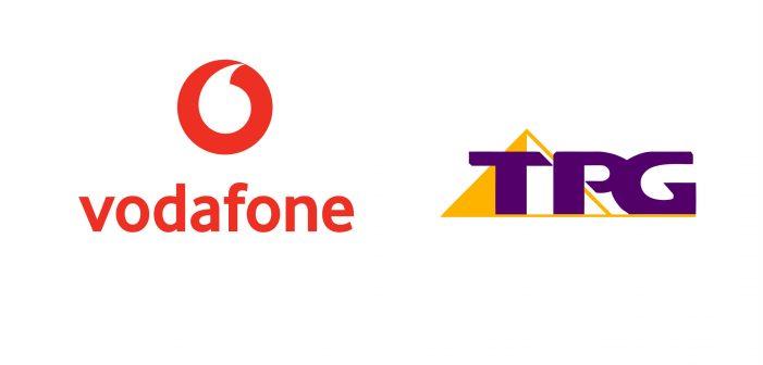 Australia: Vodafone and TPG announce US$15b merger, ACCC cautions