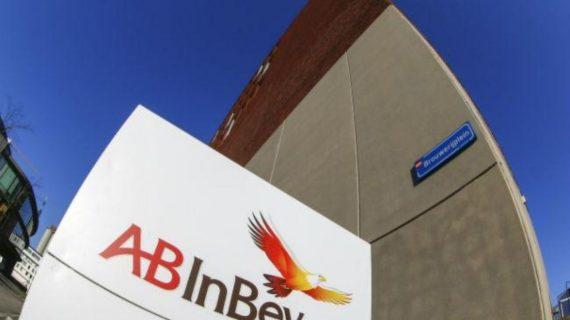 EEUU: Fracasa apelación a fusión Anheuser-SABMiller
