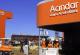 Argentina: CNDC investiga a acerera Acindar por abuso de posición dominante