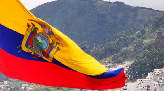 La Concentración Financiera y Los Grupos De Poder: Evidencias En La Ciudad De Cuenca – Ecuador