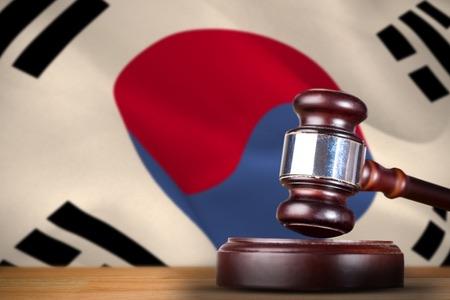 "South Korea: Concerns over ""excessive"" antitrust probes arise"