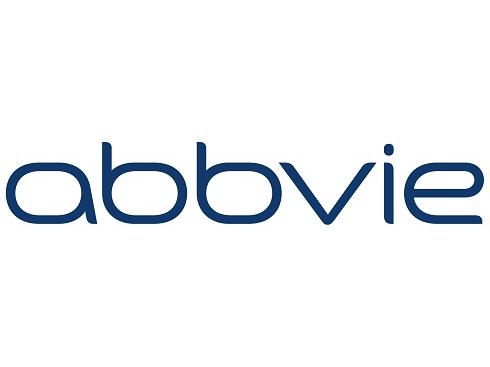 US: California AG sues Abbvie for illegal kickbacks