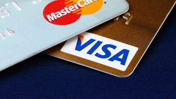 US: Visa, Mastercard reach US$6.2bn settlement over card-swipe fees
