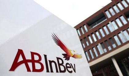 EU: EC rumored ready to fine AB InBev for abuse of dominance