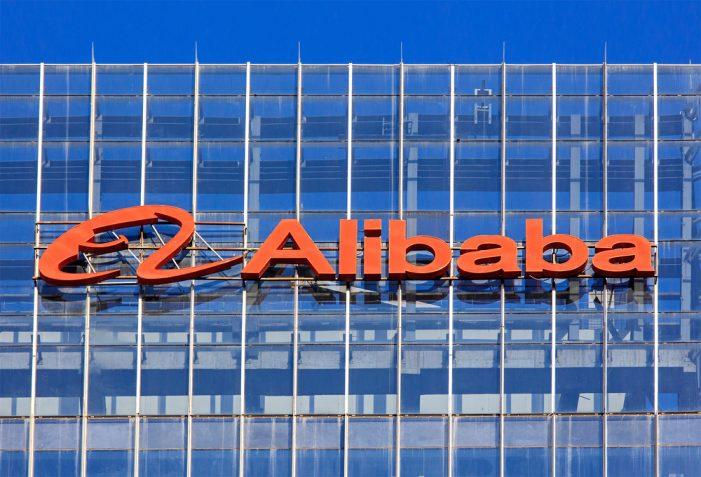 China: Tencent, Alibaba team to create $1.45B car-sharing service