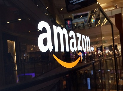 "EU: Amazon probe quizzes smaller rivals about ""copy-cat"" products"