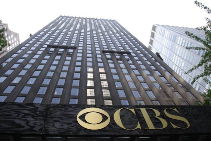 US: CBS board plans merger talks with Viacom
