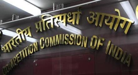 India: CCI dismisses abuse of dominance case against OYO