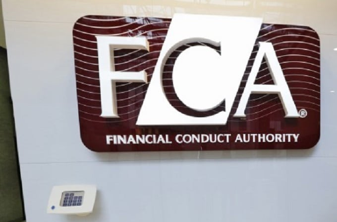 UK: FCA Competition director testifies before US Fintech Task Force