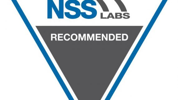 US: NSS Labs files antitrust suit against multiple cybersecurity vendors