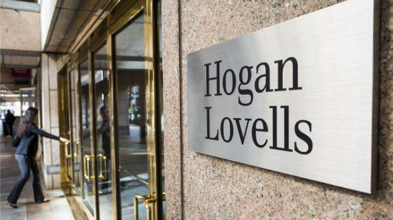 Germany: Hogan Lovells announces new Managing Partner