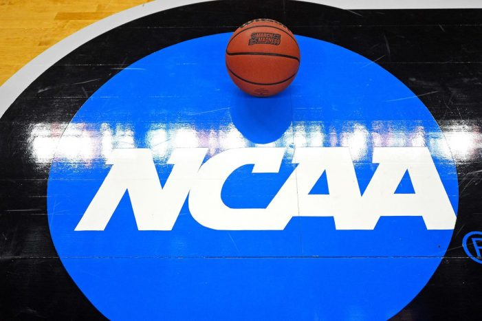 US: Judge ends NCAA cap on athlete compensation
