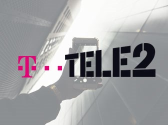 EU: EC has issues with T-Mobile, Tele2 merger
