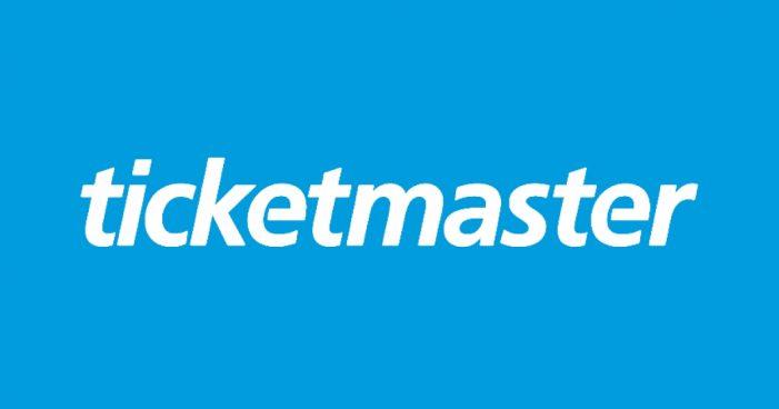 Canada: Competition Bureau expands Ticketmaster investigation