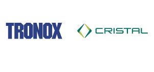 US: FTC awarded injunction temporarily blocking Tronox' acquisition of Cristal