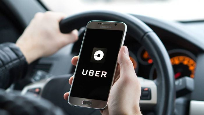 US: Appeals Court hands Uber class-action victory