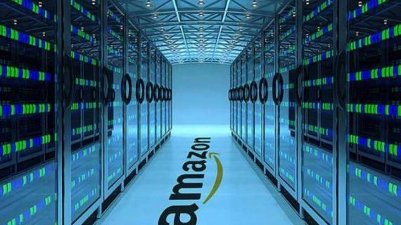 EU: Vestager opens probe into Amazon