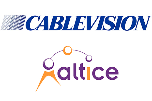 US: Dolan family is suing Altice following merger layoffs