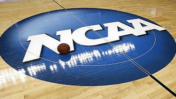 US: Pac-12 commissioner says antitrust ruling threatens NCAA membership