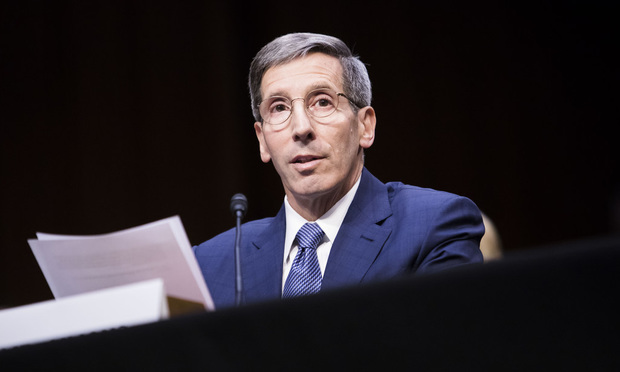 US: FTC Chairman: we're looking at big tech's startup buys