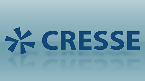 CRESSE: Actual and Potential Effects