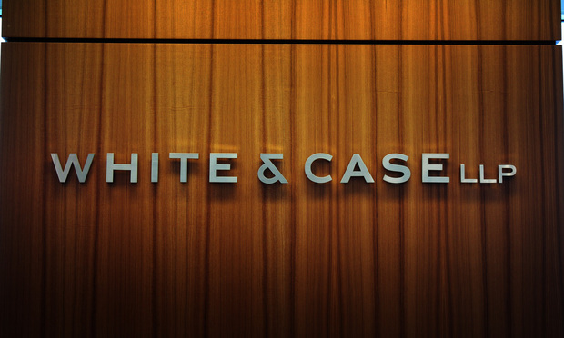Global: White & Case promotes 5 new competition partners