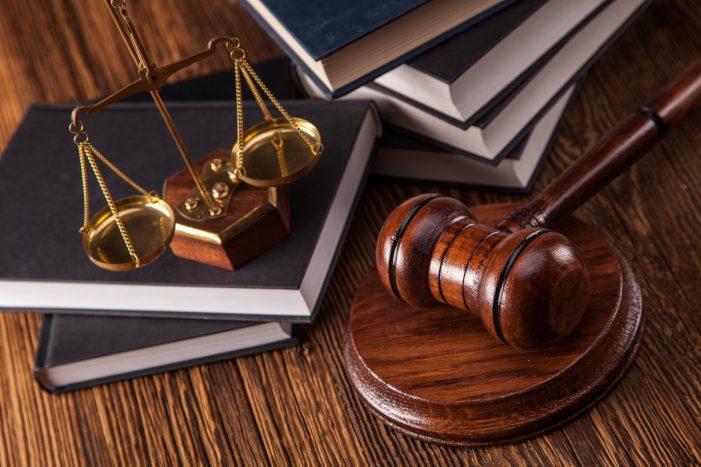US: Boutique firm adds antitrust partner