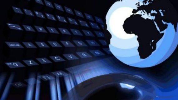 EEUU: Tesorería apunta a inversionistas chinos con nueva regulación sobre tecnología