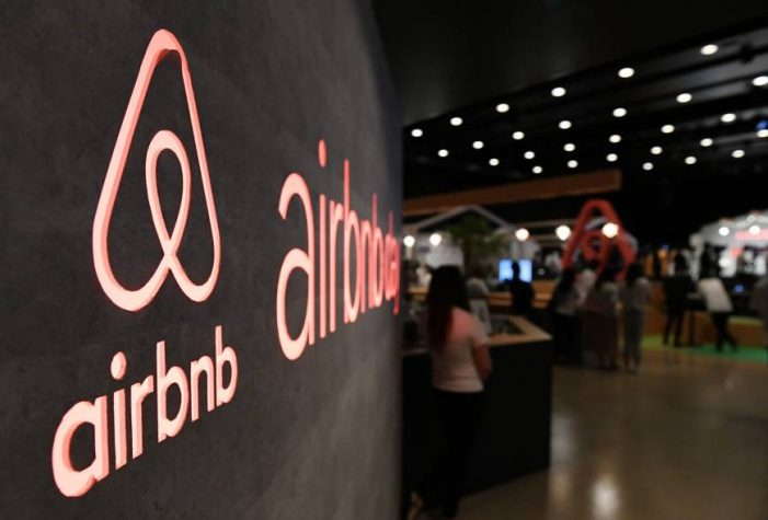 Japan: Airbnb probe ends