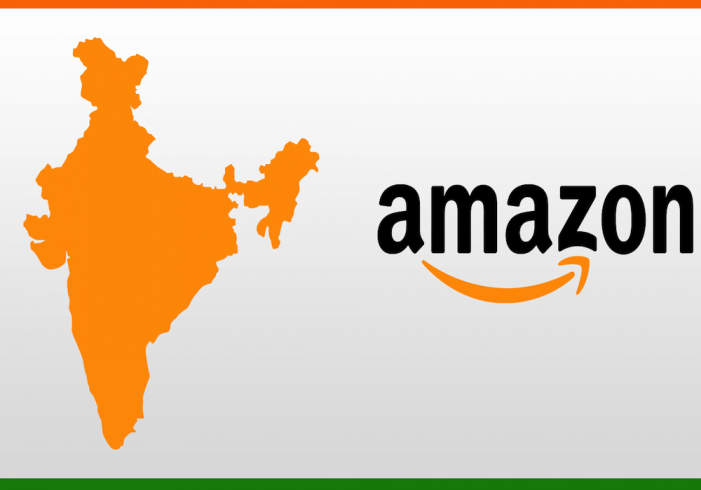 India: Amazon denies giving sellers preferential treatment