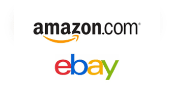 US: eBay sues Amazon