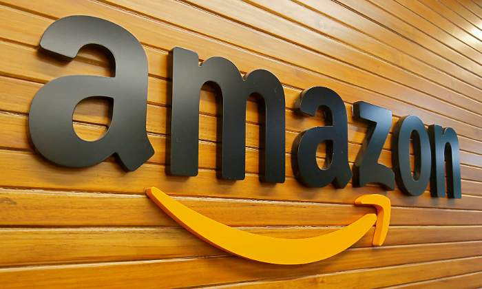 EU: Brussels sets sights on Amazon