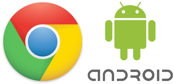 EU: Google to appeal record fine over Android OS