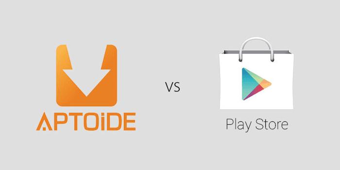 EU: Aptoide wins court battle against Google