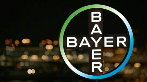 Brazil: Bayer cleared to launch new digital agro-business Joint Venture