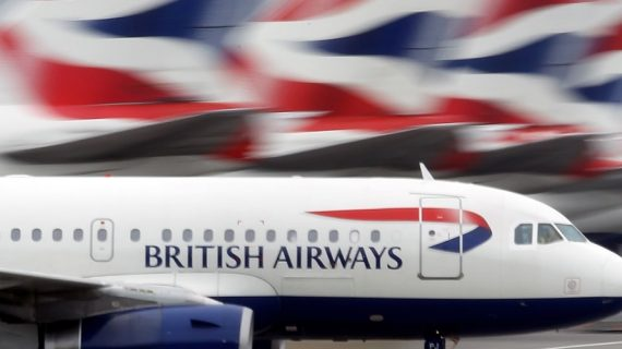 Chile: Supreme Court rejects LATAM tie-up with American, British Airways, and Iberia