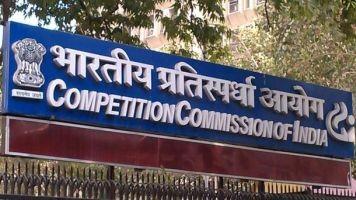 India: Regulator probes Maruti, country's biggest car maker