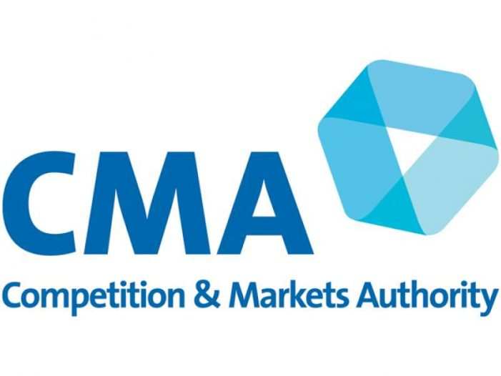 UK: CMA publishes a study into pricing algorithms