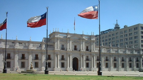 Chile: Constitutional Court delays decision on SQM-Tianqi sale