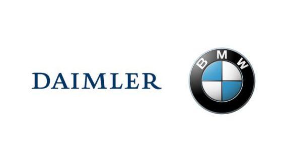 EU: Daimler, BMW offer concessions