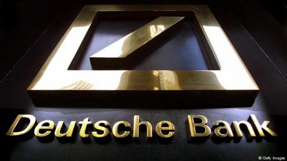 Alemania: Aumenta oposición a concentración de Deutsche Bank y CommerzBank