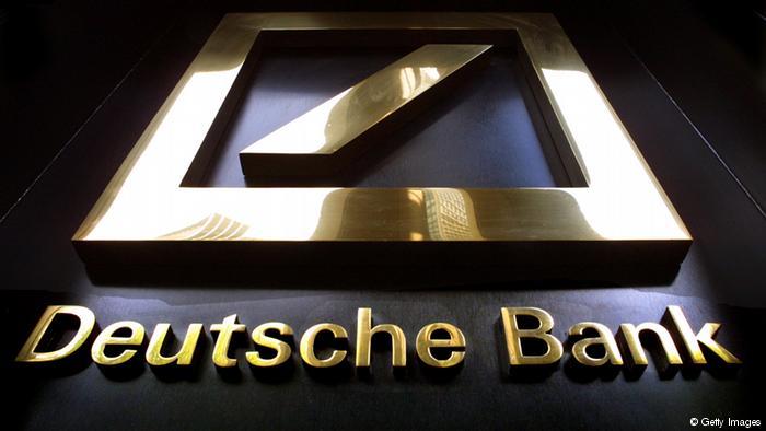 US: Ex-Deutsche Bank traders guilty in LIBOR-rigging trial