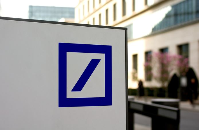US: Ex-Deutsche traders want Libor case to focus on Bank not them