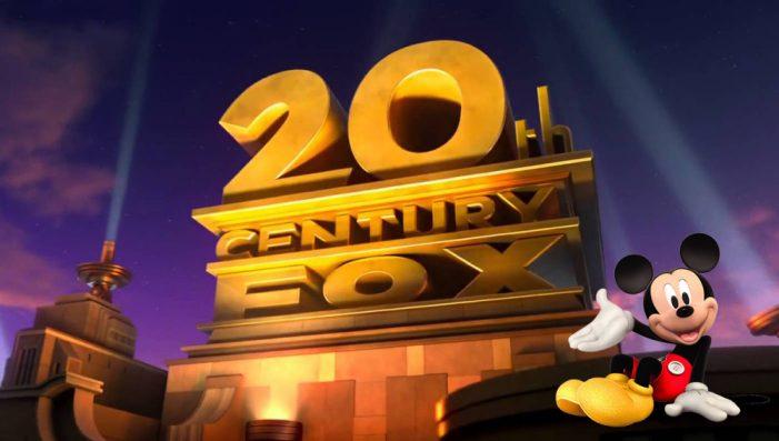 US: ACA warns DOJ against Disney's Fox RSN divestitures