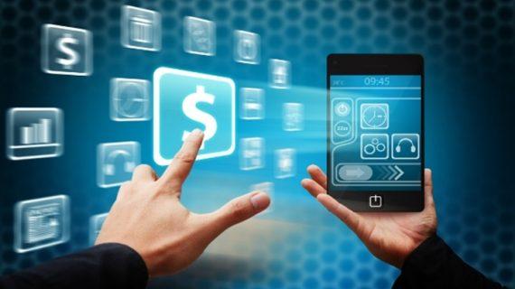 Reino Unido: Gobierno pide opiniones respecto a la Economía Digital