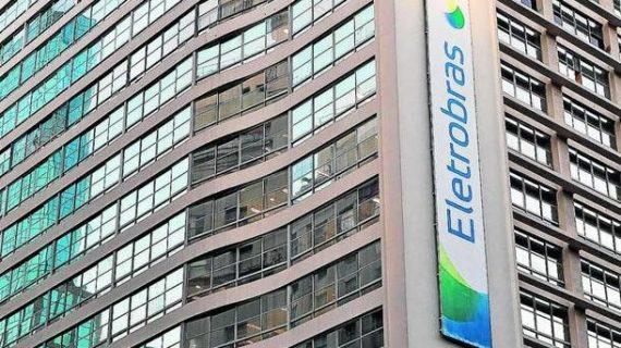 Brazil: Eletrobras distributor sale green lighted